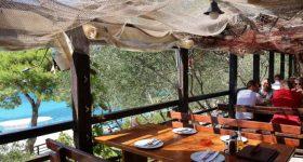 Duga_restoran