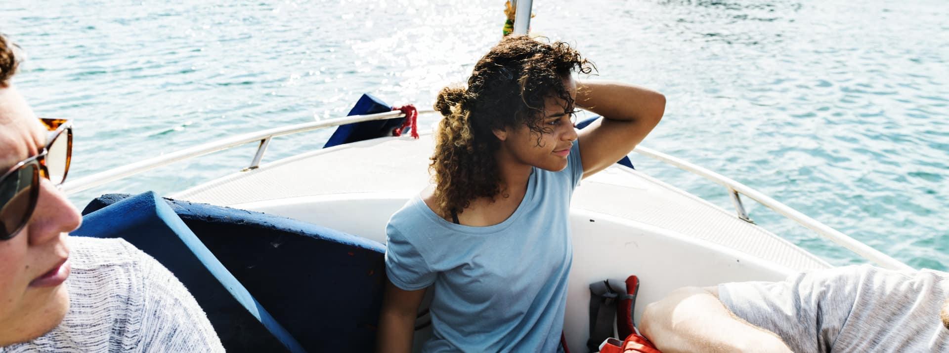 Boat transfers Splt